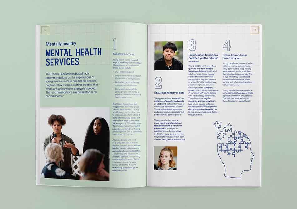 MH2K booklet spread 1