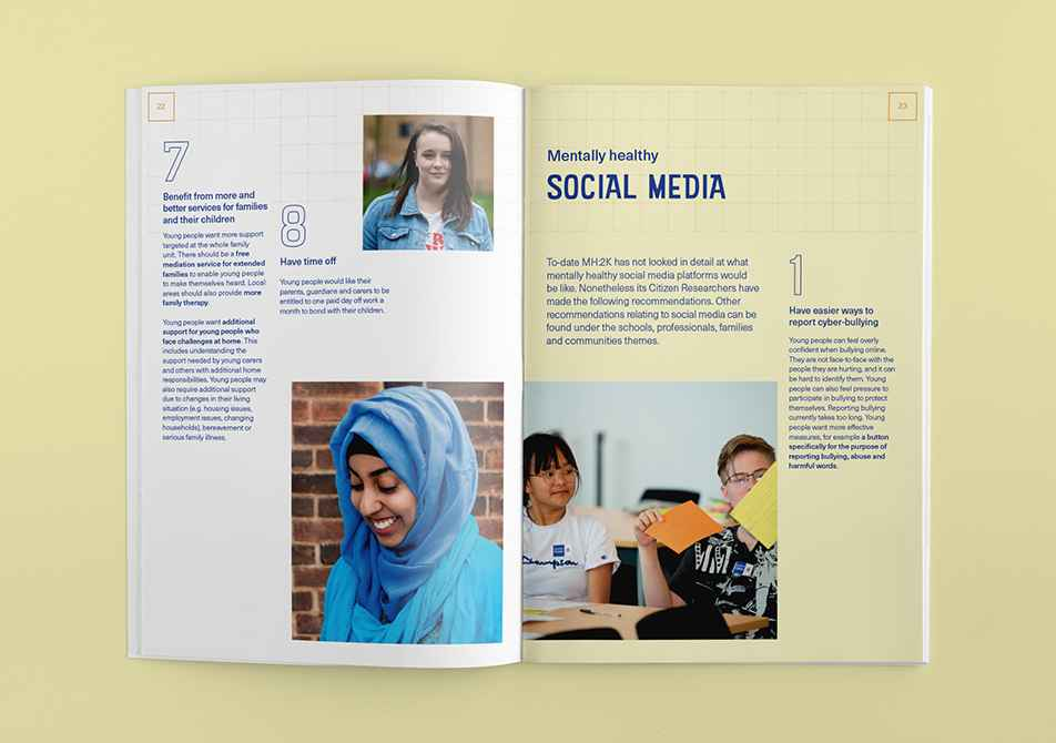 MH2K booklet spread 2