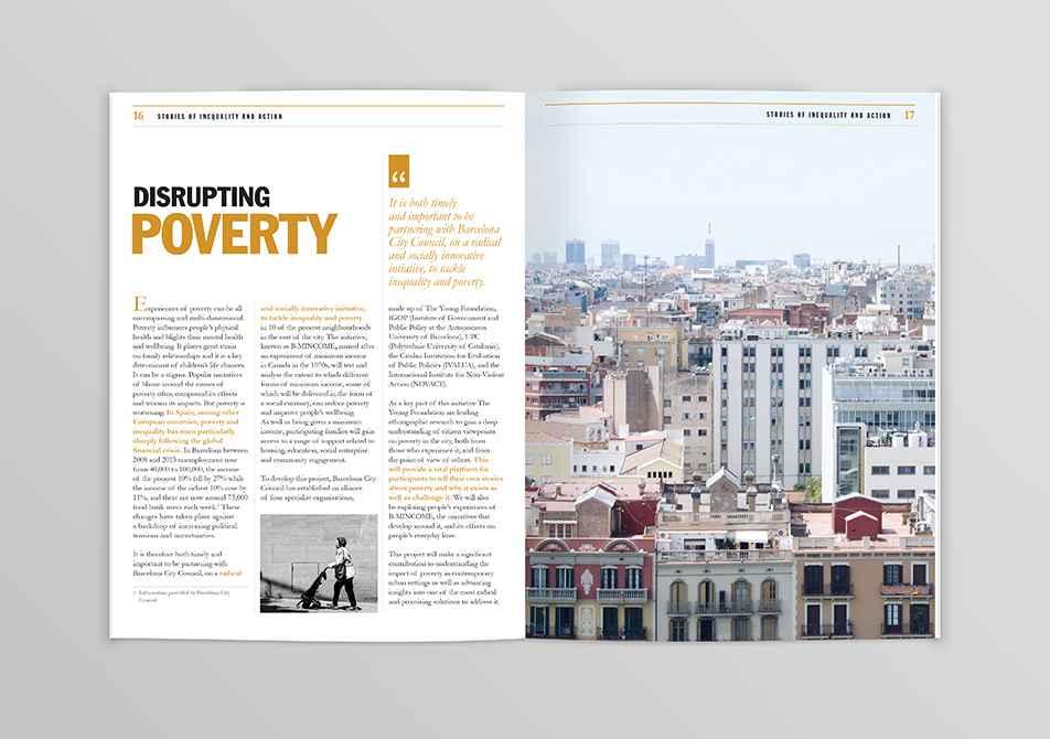 YF Stories of inequality spread 01