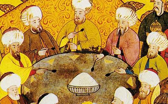 The Muslim Institute