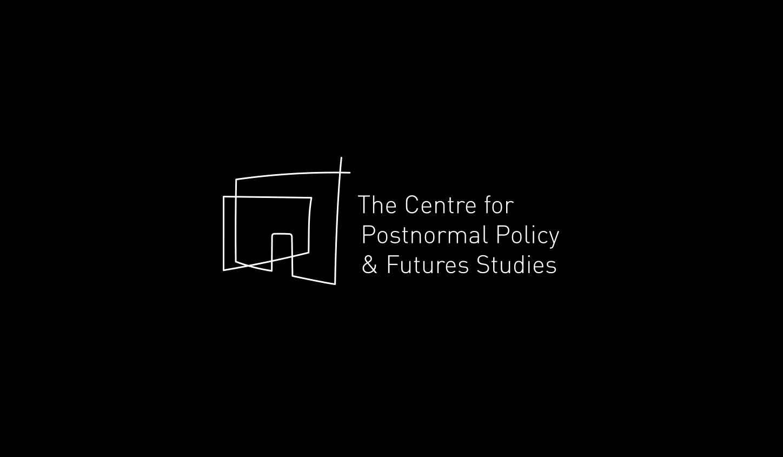 CPPFS logo