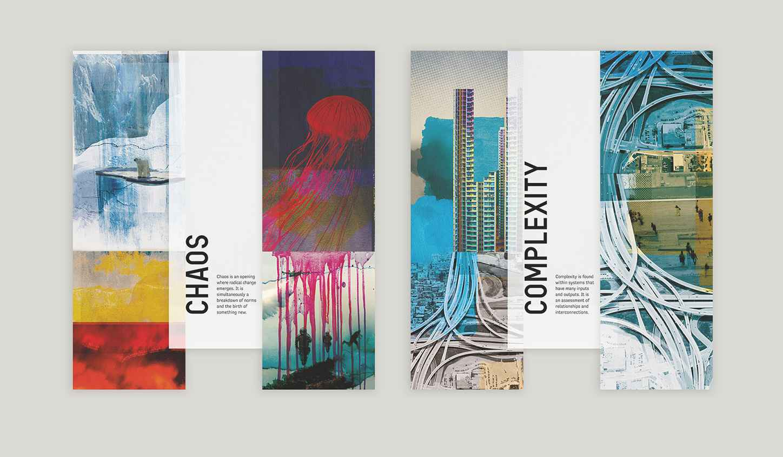 PNT exhibition banners full inner width