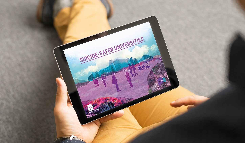 UUK Suicide report digital