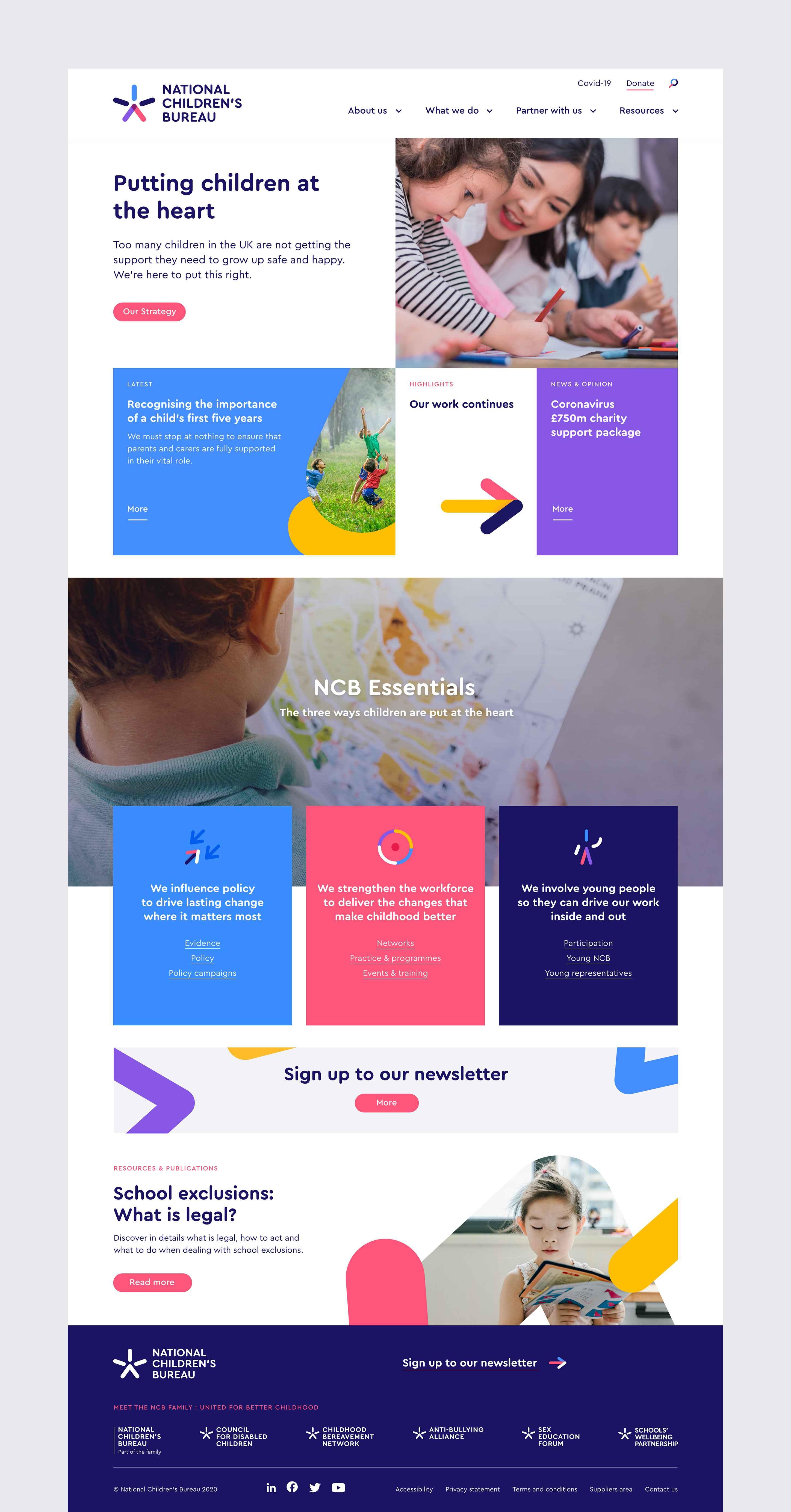NCB-Large-Homepage
