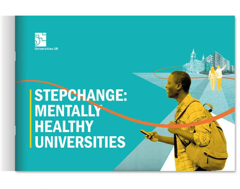 Promoting Mentally Healthy Universities_image_002