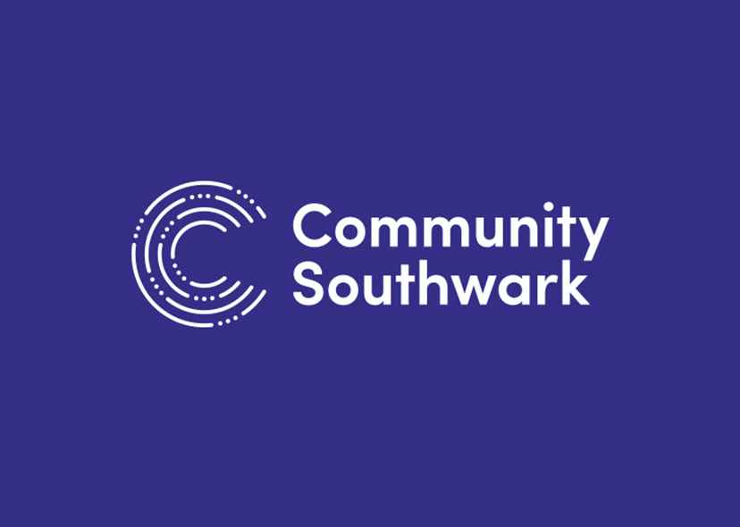 comment southwark – about the client