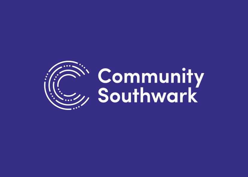 comment southwark – about the client