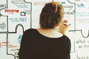 Using innovation to increase social impact
